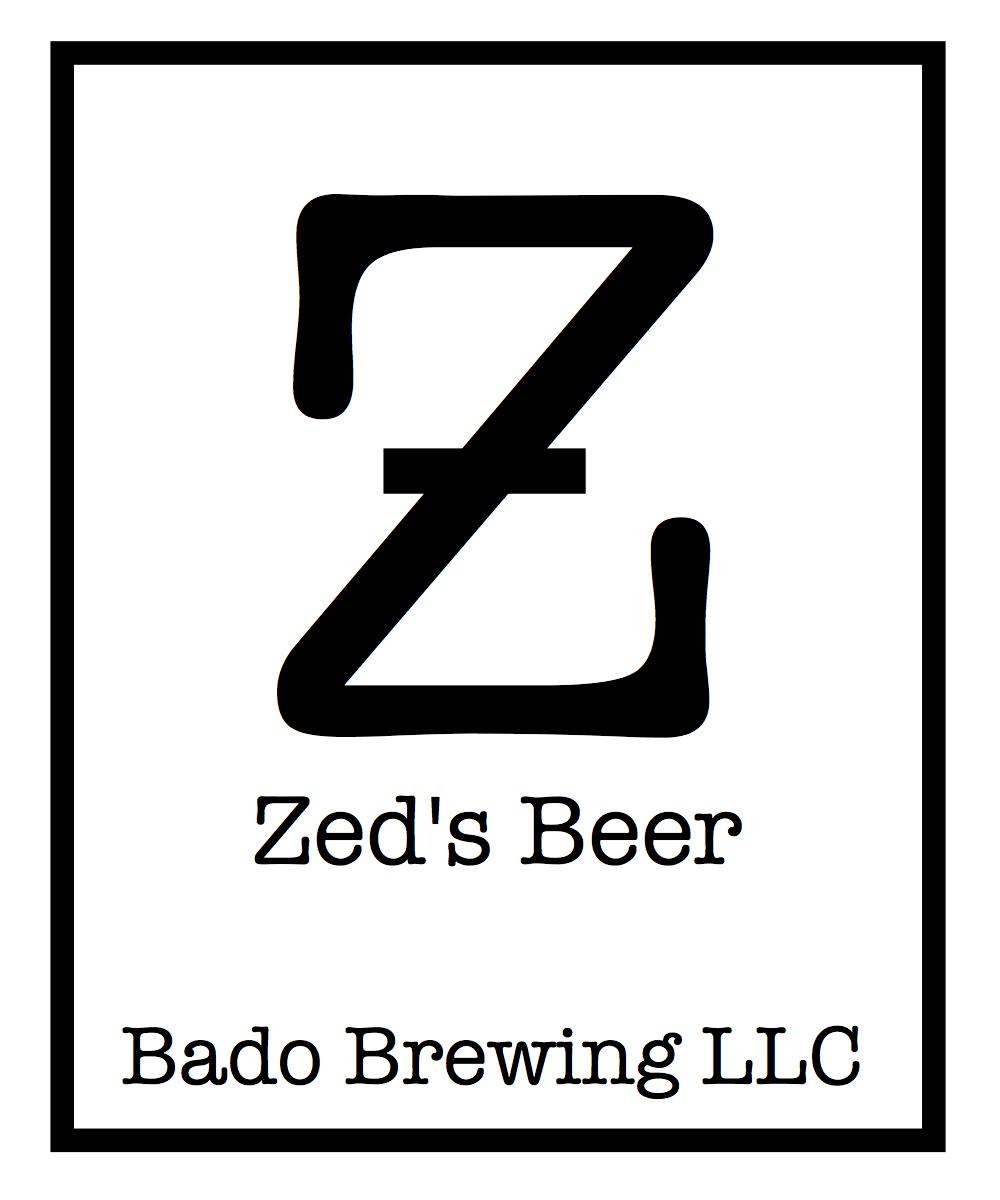 Zed's Beer